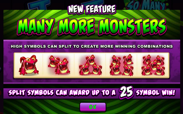 so-many-monsters-info