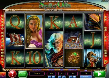spell-of-odin-slot