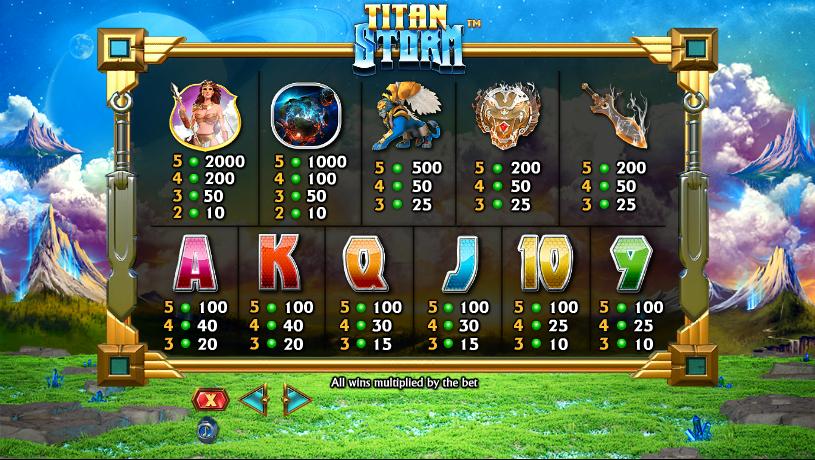 titan-storm-info