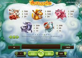 tornado-farm-escape-info