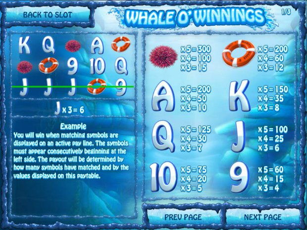 whale-o-winnings-info