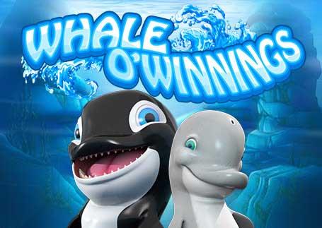 whale-o-winnings-logo