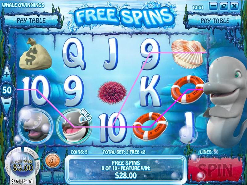 whale-o-winnings-slot2
