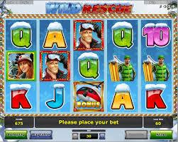 wild-rescue-slot1