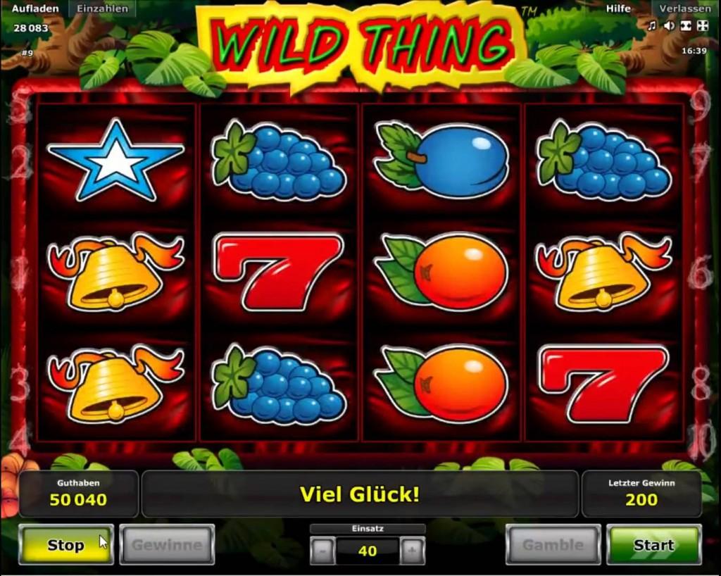 Онлайн казино с бездепозитным бонусом торопитесь получить