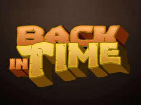 Back-in-Time-logo