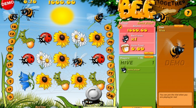 Bee-Together-slot1