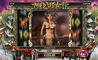 Medusa2-win