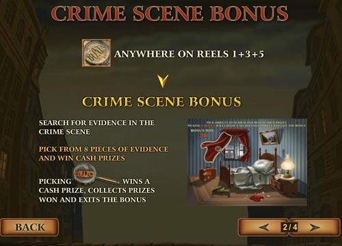 Sherlock-Mystery-rime-scene-bonus