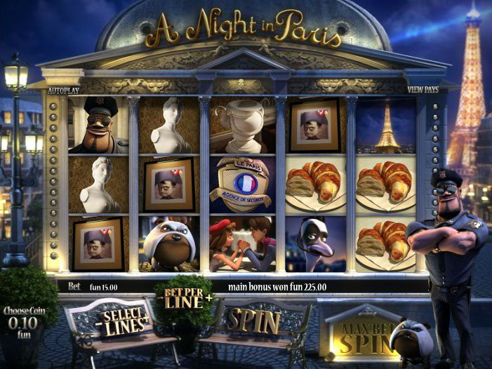 a-night-in-paris-slot
