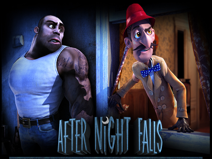 after-night-falls-logo