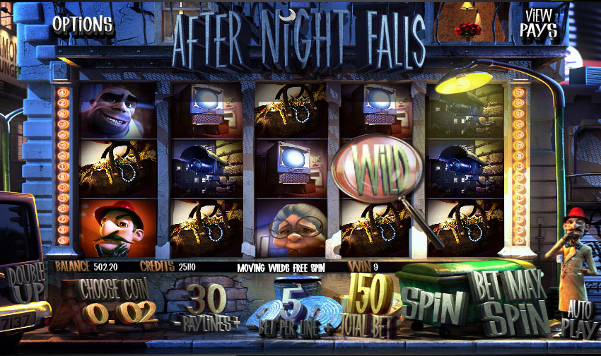 after-night-falls-slot