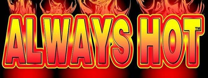 always-hot-deluxe-logo