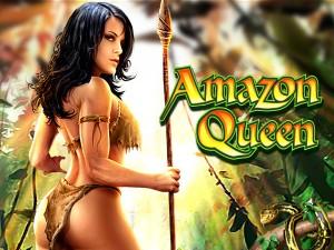 amazon-queen-logo