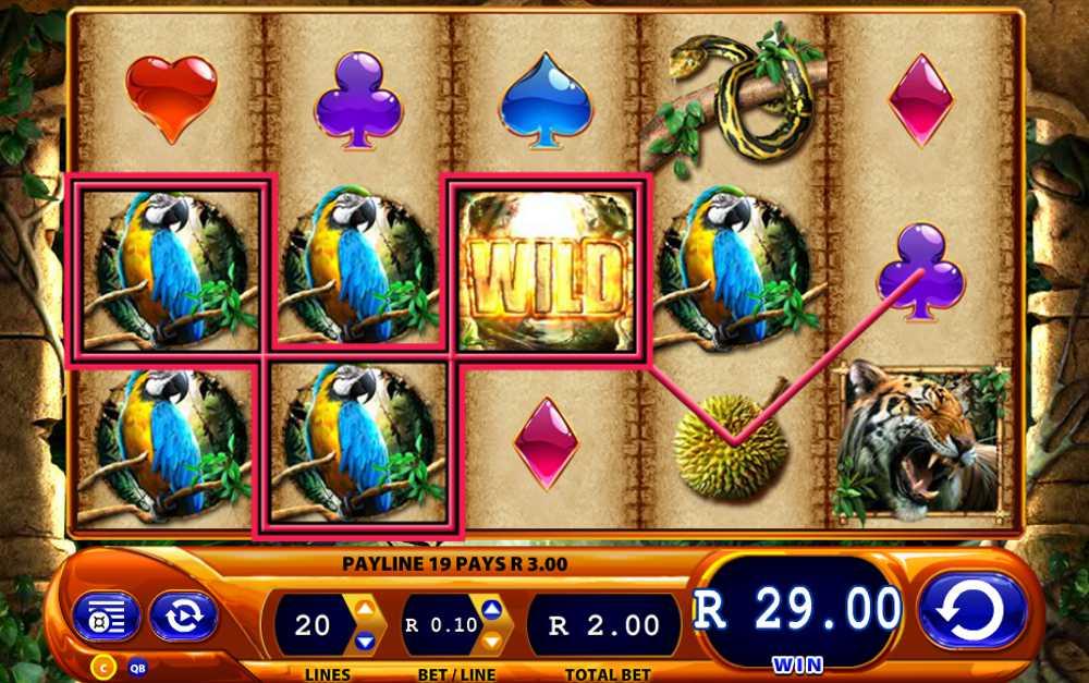 amazon-queen-slot2
