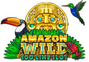 amazon-wild-logo