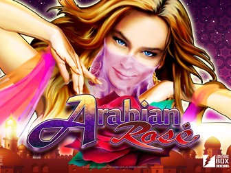 arabian-rose-logo