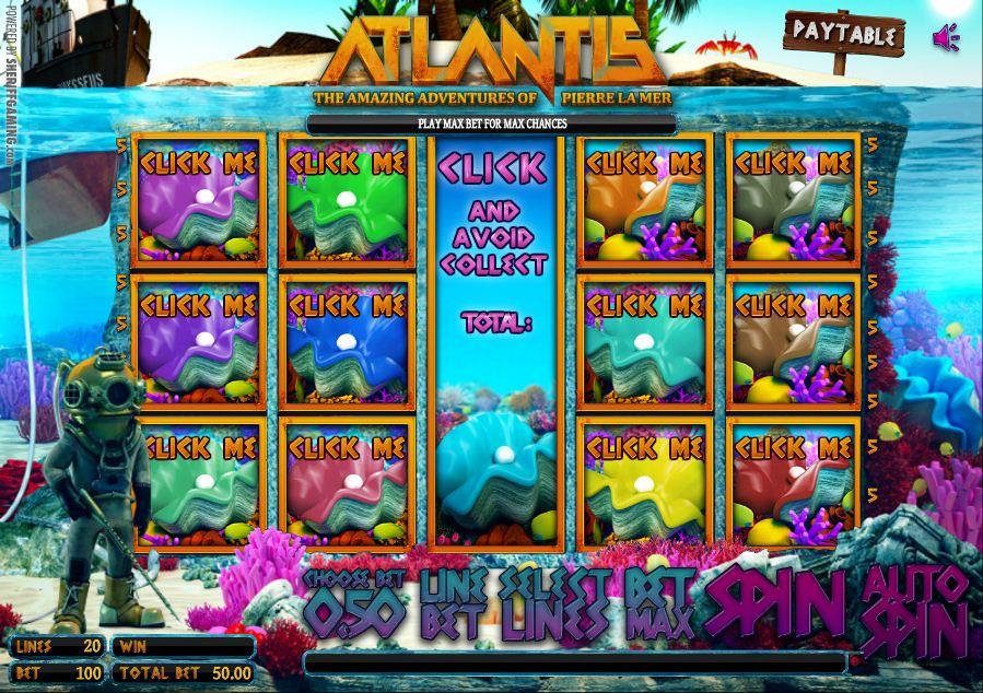 atlantis-bonus