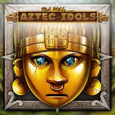 aztec-idols-symbol