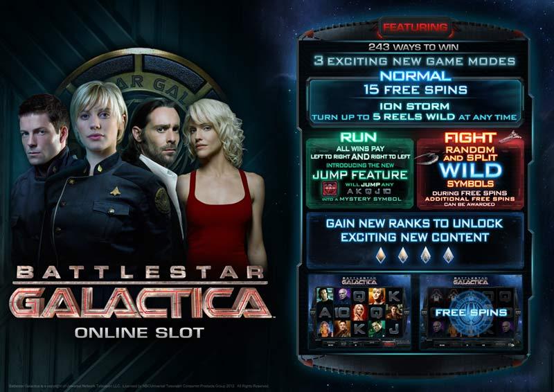 battlestar-galactica-info