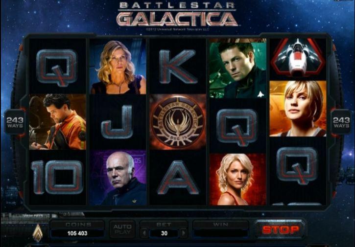battlestar-galactica-slot