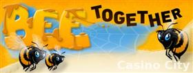 bee-together-logo