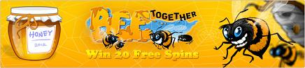 bee-together-win-freespins
