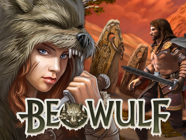 beowulf-logo