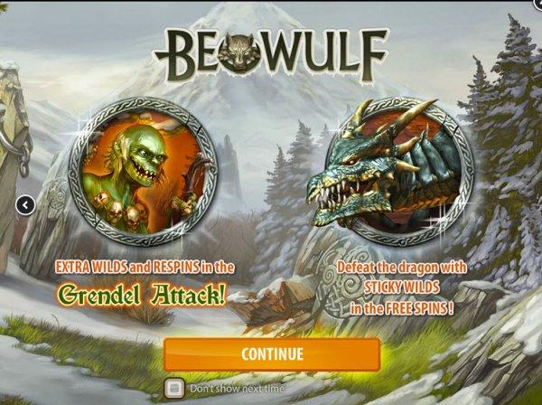 beowulf-play
