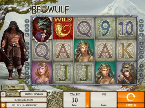 beowulf-slot