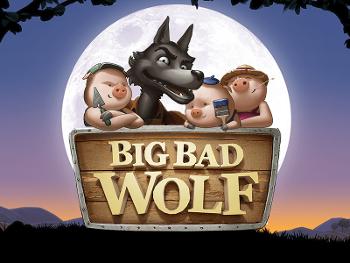 big-bad-wolf-logo-better