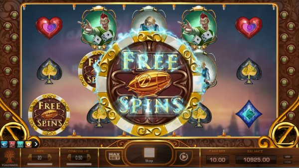 cazino-zeppelin-freespins