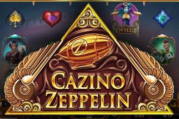 cazino-zeppelin-logo