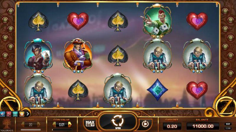 cazino-zeppelin-slot2