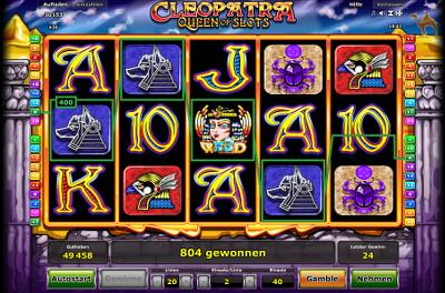 Ac casino online anmeldelse