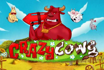 crazy-cows-logo3