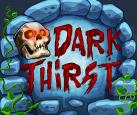 dark-thirst-logo-small