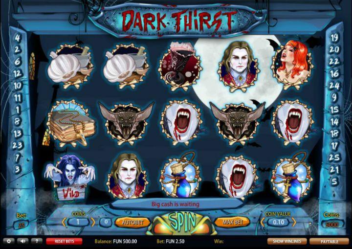 dark-thirst-slot1