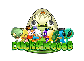 ducks-and-eggs-icon