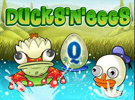 ducks-n-eggs-logo2