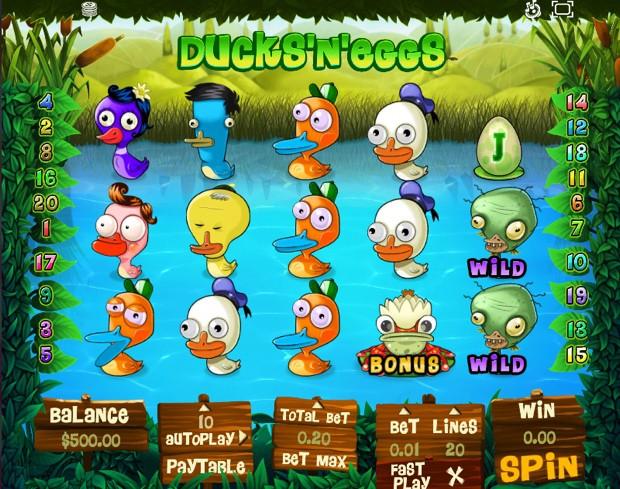 ducks-n-eggs-slot2