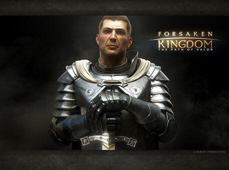 forsaken-kingdom-logo