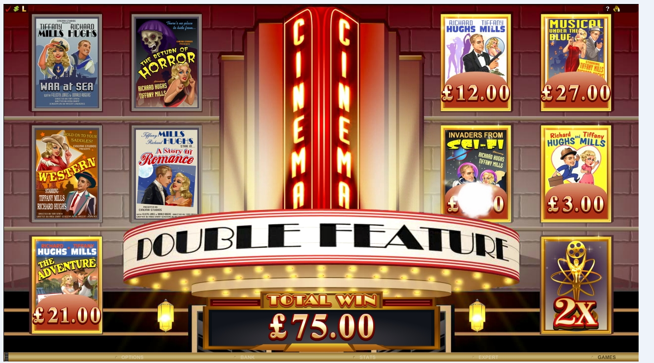 golden-era-double-feature