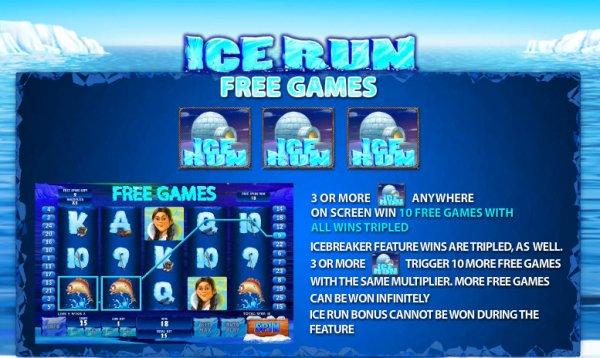 ice-run-free-games