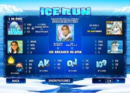 ice-run-info