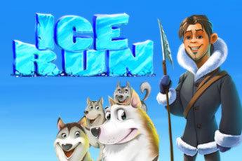ice-run-logo