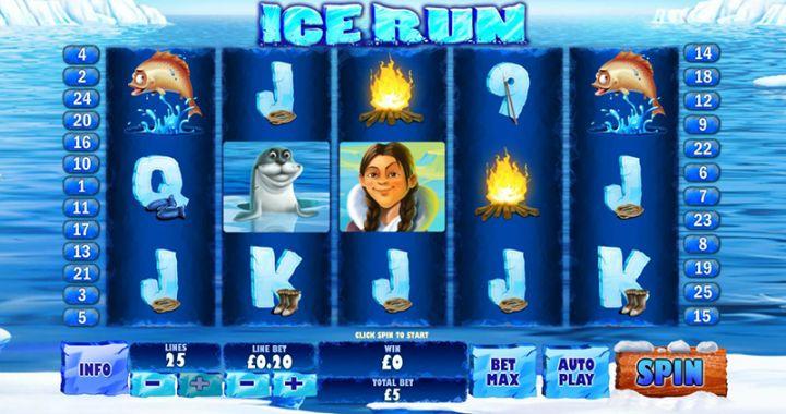 ice-run-slot