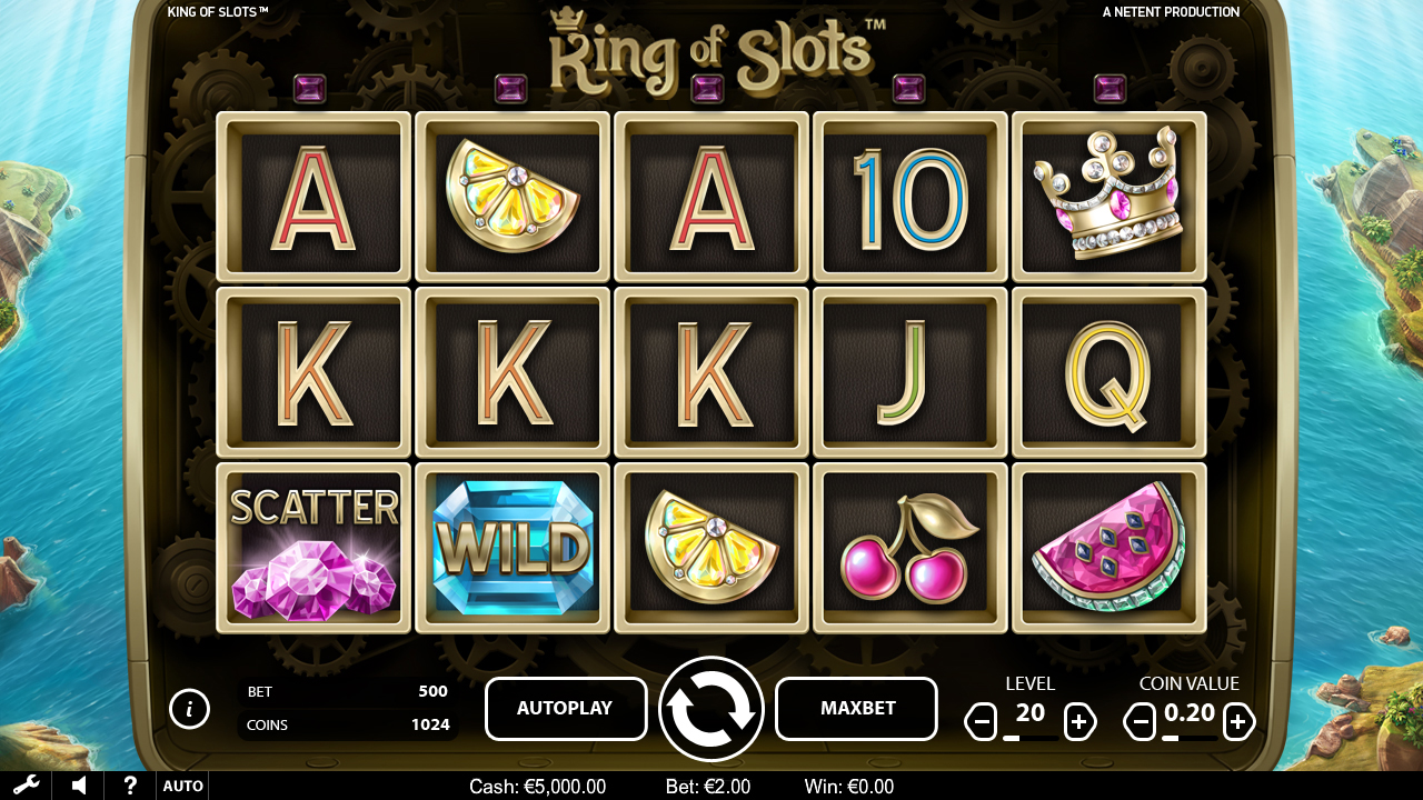 king-of-slots-slot