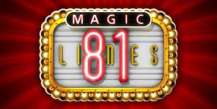 magic-81-logo2