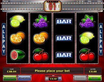 magic-81-slot2